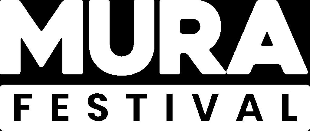 Logo MuraFestival 2021