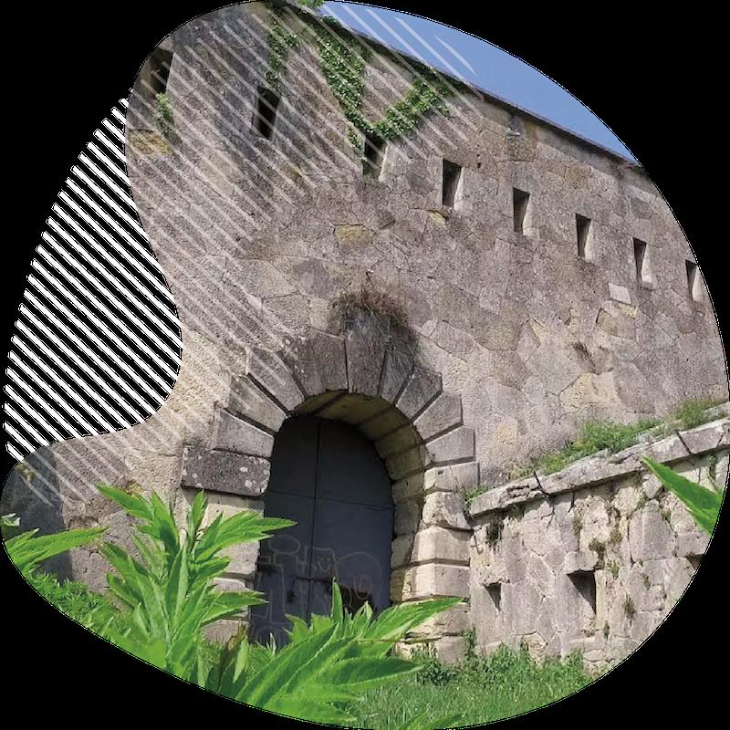 Prato di Castel San Felice