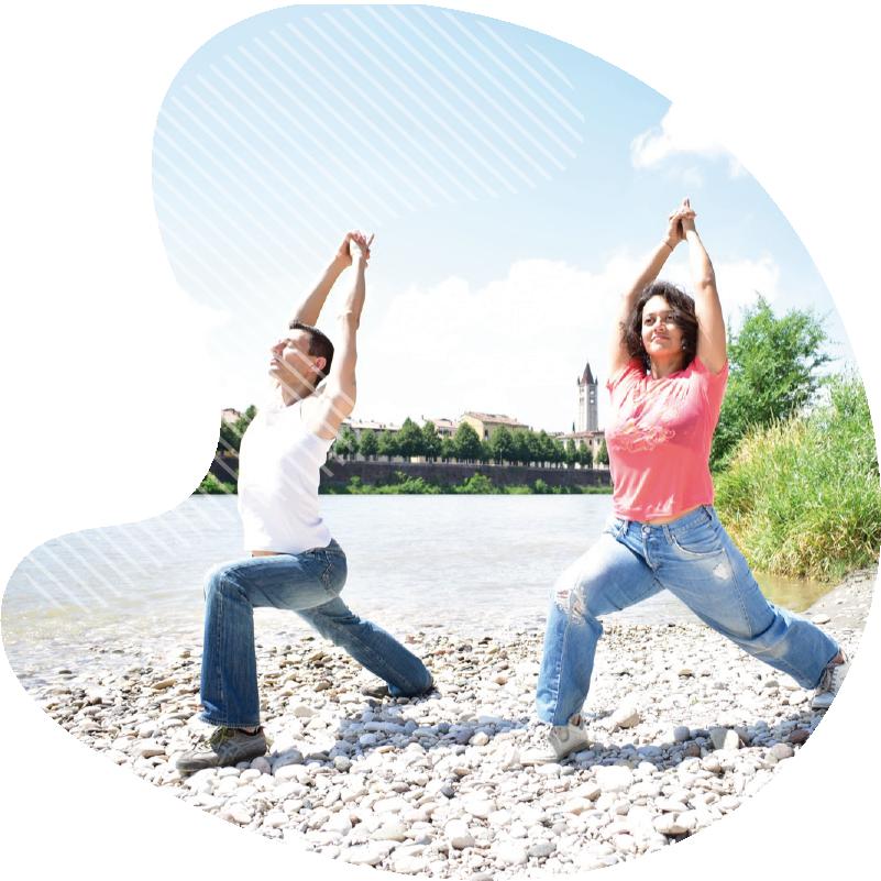Odaka Yoga Flow