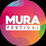 Mura Festival