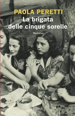 Spazio Opera Aperta- Paola Peretti
