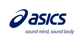 ASICS_SMSB_Lockup_ASICS-Blue_RGB-12-01.png